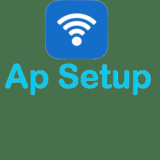 ap setup